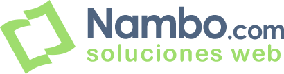 Nambo.com